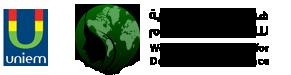 هيئة المرأة العالمية للتنمية والسلام